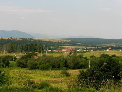 Romania2007_Mountains481-56