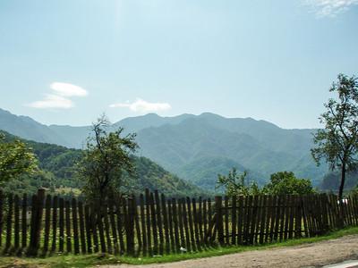 Romania2007_Mountains543-62
