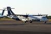 """F-WWEW Aerospatiale ATR-72-600 """"ATR"""" c/n <a href=""""https://www.ctaeropics.com/search#q=c/n%201565"""">1565 </a> Toulouse-Francazal/LFBF 29-08-21 """"ROT c/s"""""""