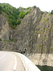 Romania2007_Mountains078