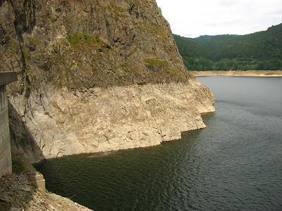 Romania2007_Mountains061