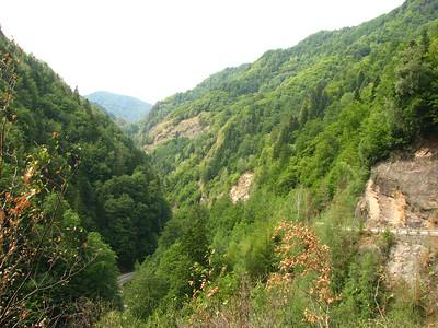 Romania2007_Mountains047