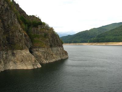Romania2007_Mountains076