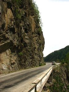 Romania2007_Mountains051