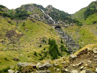 Romania2007_Mountains103_fix