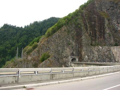 Romania2007_Mountains079