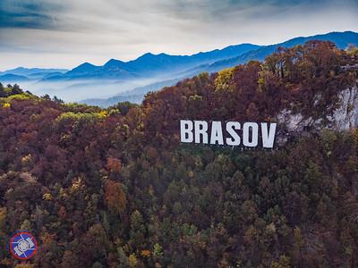 201909 - Brasov -0065