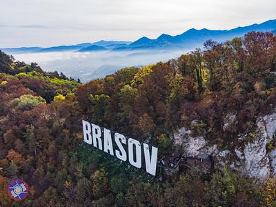 201909 - Brasov -0066