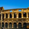 Rome-5659z