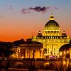 Rome-8670z