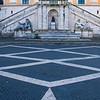 Rome-8104z