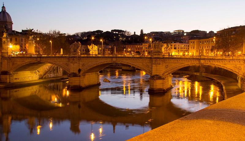 Rome-7288z