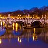 Rome-7292z
