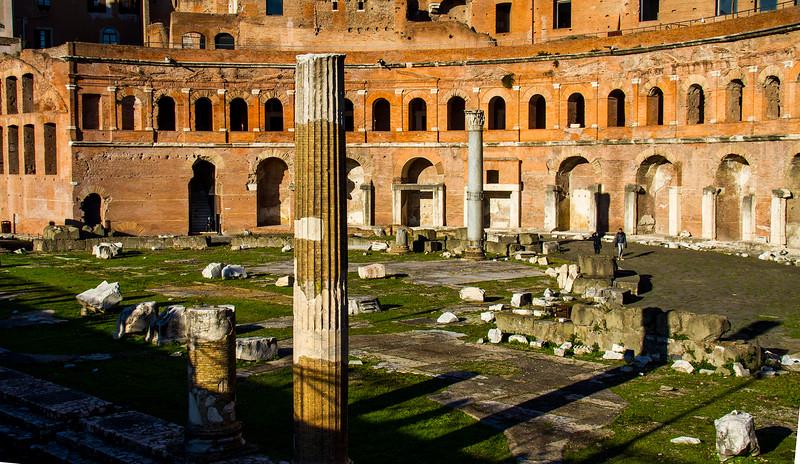 Rome-6167-01z