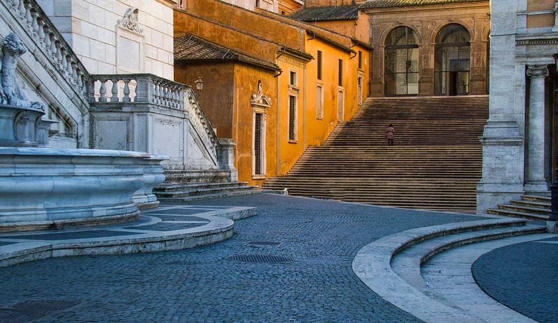 Rome-8082z