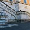 Rome-8086z