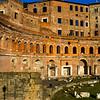 Rome-6201z