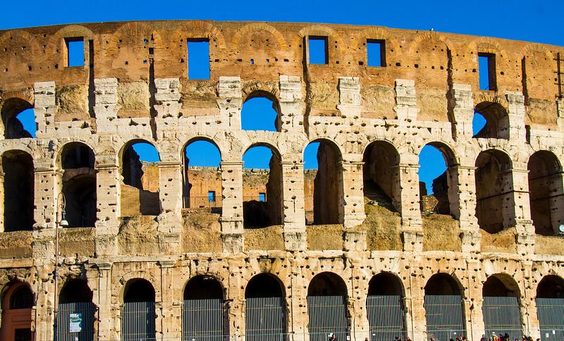 Rome-5947z