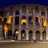 Rome-6544z