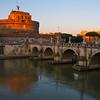 Rome-8238z