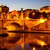 Rome-7320z