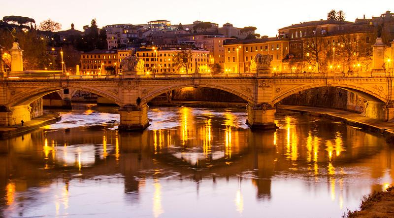 Rome-7272z