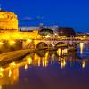 Rome-7301z