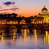 Rome-8628z