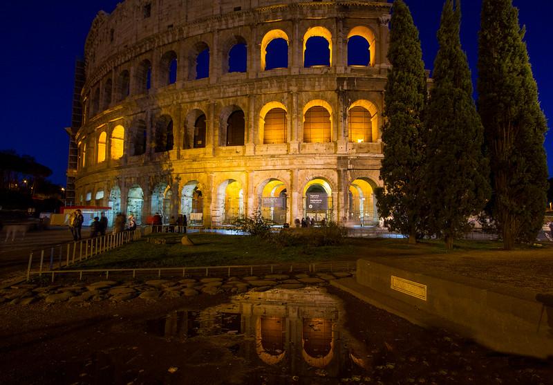 Rome-6556z
