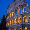 Rome-21