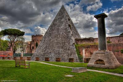 Rome-Italy-non-catholic-cemetary-1