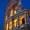 Rome-24