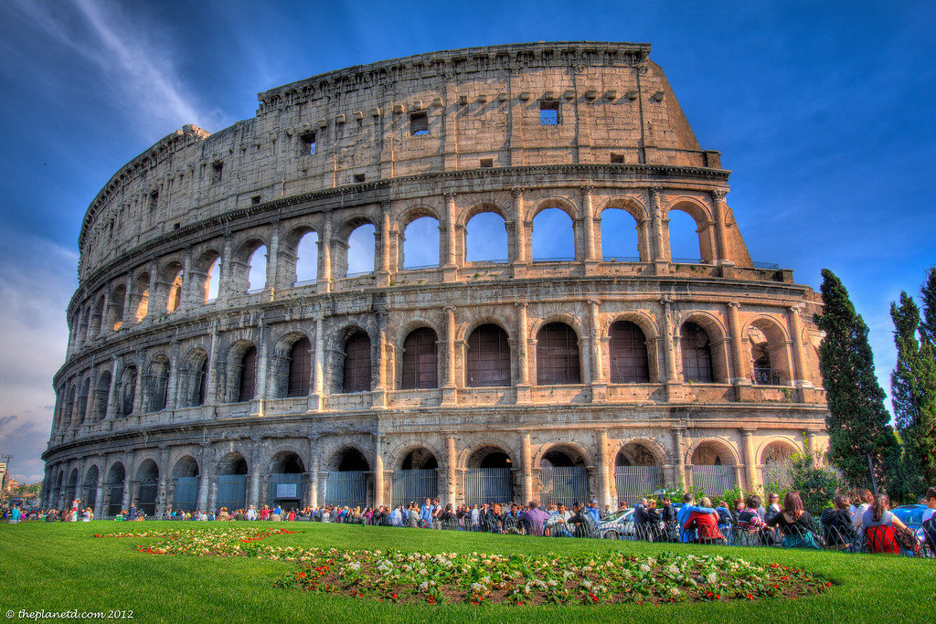 colosseum-rome-italy