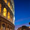 Rome-25