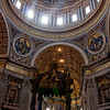 Journey into Vatican City 4 from the Europe Photography Collection