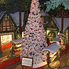 Inside the Christmas Museum