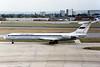 RA-86534 Ilyushin IL-62M c/n 1343332 Heathrow/EGLL/LHR 11-09-94