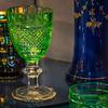 Uranium Glass, Vladimir Museum