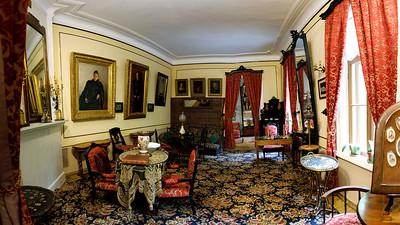 Museum of Leo Tolstoy