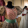 Costumes - Bolshoi Theatre