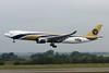 """EI-ETI Airbus A330-322 """"I-Fly"""" c/n 171 Liege/EBLG/LGG 06-06-15"""