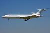 """RA-85109 Tupolev Tu-154M """"Tatarstan Air"""" c/n 88A-790 Barcelona-El Prat/LEBL/BCN 29-06-08"""