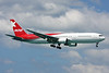 """VP-BDI Boeing 767-38AER """"Pegas Fly"""" c/n 29618 Phuket/TVSP/HKT 26-11-16 """"Ikar"""""""