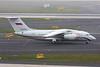 """RA-61701 Antonov An-148-100V """"Rossiya Russian Airlines"""" c/n 27015040001 Dusseldorf/EDDL/DUS 05-03-14"""