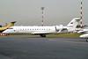 "RA-67233 Canadair Regional-Jet 850 ""Ak Bars Aero"" c/n 8105 Dusseldorf/EDDL/DUS 21-09-12"