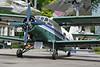 RA-41343 WZL-PZL An-2TP c/n 1G65-18 Speyer (M)/EDRY 09-06-08