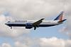 EI-DDK Boeing 737-4S3 c/n 24165 Heathrow/EGLL/LHR 18-07-09