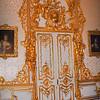St. Petersburg - Catherine's Palace