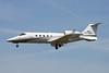 T7-ISH Learjet 60 c/n 60-369 Paris-Le Bourget/LFPB/LBG 10-07-16
