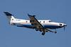 T7-EGD Pilatus PC-12-45 c/n 349 Paris-Le Bourget/LFPB/LBG 10-06-15